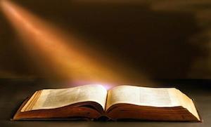 bible300